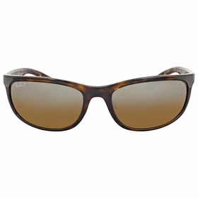 Ray Ban RB4265 710/A2 62 Tech Mens  Sunglasses