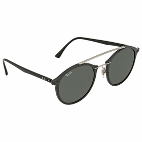 Ray Ban RB4266 601/71 49  Unisex  Sunglasses