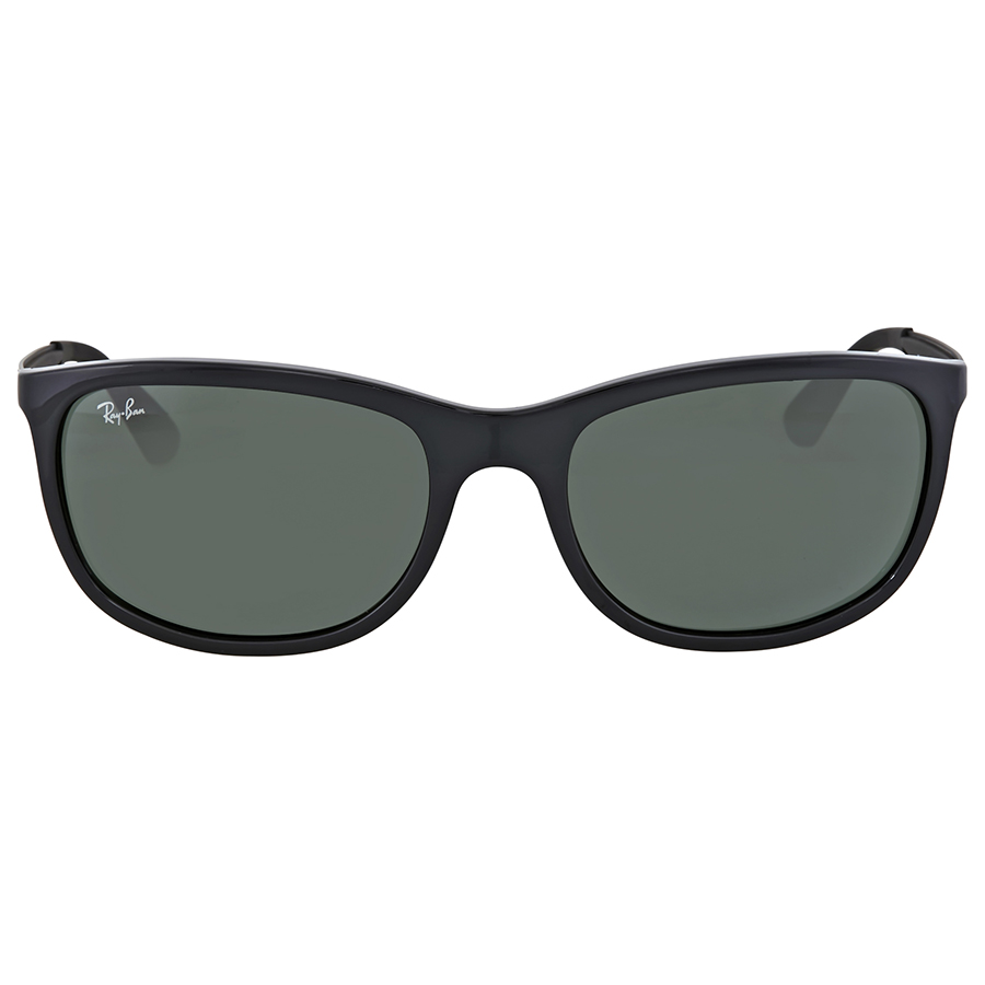 Ray-Ban RB4267 601/71 59 mm/19 mm l7qAwAbpA