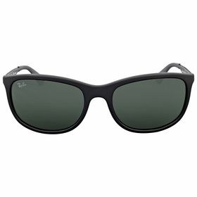 Ray Ban RB4267 601S71 59 Active Mens  Sunglasses