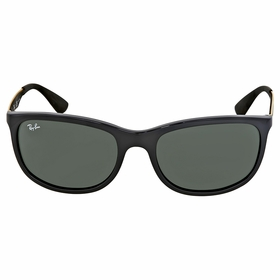 Ray Ban RB4267 622771 59 Active Unisex  Sunglasses