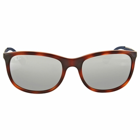 Ray Ban RB4267 625788 59  Mens  Sunglasses