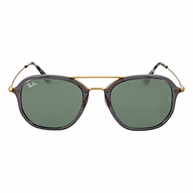 Ray Ban RB4273 6237 52  Unisex  Sunglasses