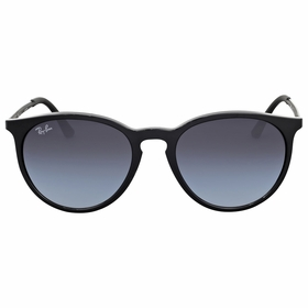 Ray Ban RB4274 601/8G 53 Erika Mens  Sunglasses