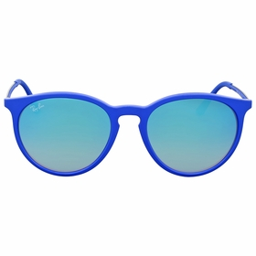 Ray Ban RB4274 6260B7 53 Erika Unisex  Sunglasses