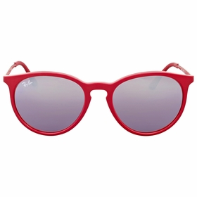 Ray Ban RB4274 6261B5 53 Erika Unisex  Sunglasses