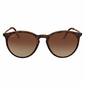 Ray Ban RB4274 856/13 53 Erika Mens  Sunglasses