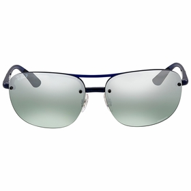 Ray Ban RB4275CH 629/5L 63  Mens  Sunglasses