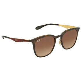 Ray Ban RB4278 628313 51  Unisex  Sunglasses