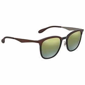 Ray Ban RB4278 6285A7 51  Unisex  Sunglasses