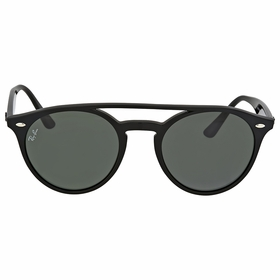 Ray Ban RB4279 601/71 51  Unisex  Sunglasses