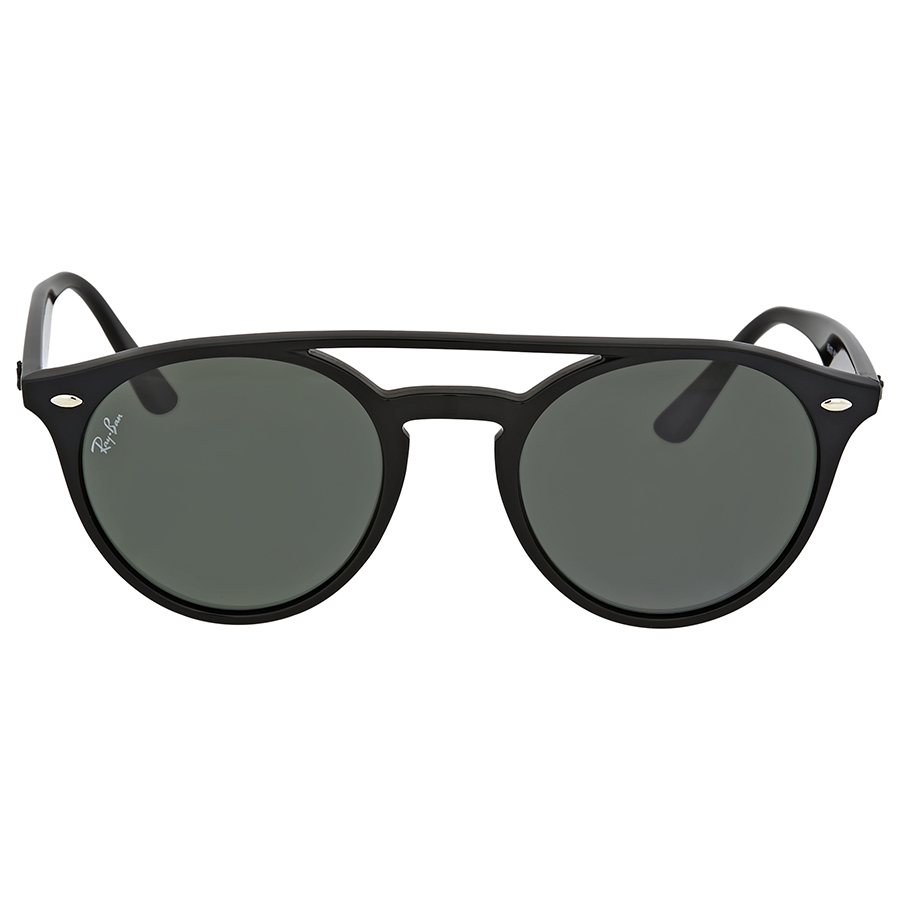 Ray Ban Rb4279 601 71 51 Unisex Sunglasses