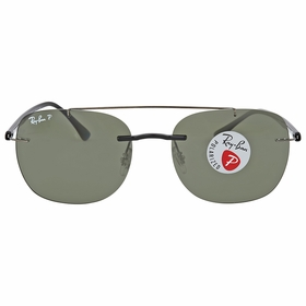 Ray Ban RB4280 601/9A 55 Erika Mens  Sunglasses