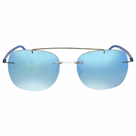 Ray Ban RB4280 6289B7 55    Sunglasses