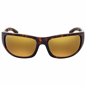 Ray Ban RB4283CH 710/A3 64  Unisex  Sunglasses