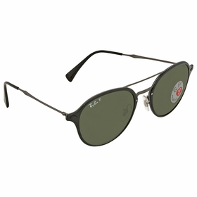 Ray Ban RB4287 601/9A 55  Unisex  Sunglasses