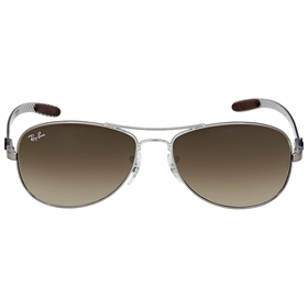 Ray Ban RB8301 004/51 56  Mens  Sunglasses