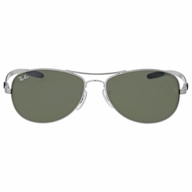 Ray Ban RB8301 131 56  Unisex  Sunglasses