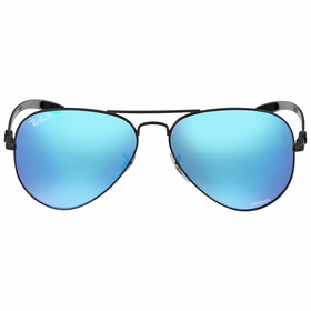 Ray Ban RB8317CH 029/A1 58  Mens  Sunglasses