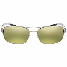 Ray Ban RB8318CH 004/6O 62  Mens  Sunglasses