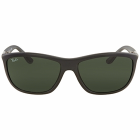 Ray Ban RB8351 622071 60    Sunglasses