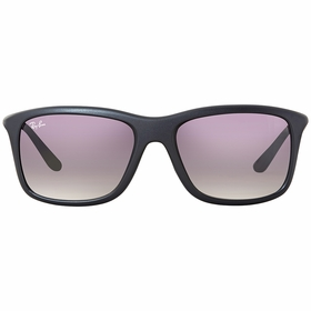 Ray Ban RB8352-622011-57  Unisex  Sunglasses