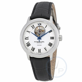 Raymond Weil 2227-STC-00659 Maestro Mens Automatic Watch