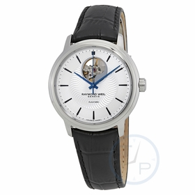 Raymond Weil 2227-STC-65001 Maestro Mens Automatic Watch