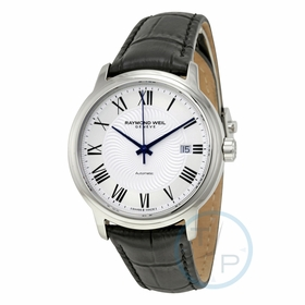 Raymond Weil 2237-STC-00659 Maestro Mens Automatic Watch