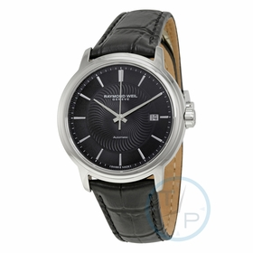 Raymond Weil 2237-STC-20001 Maestro Mens Automatic Watch