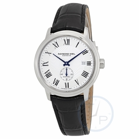 Raymond Weil 2238-STC-00659 Maestro Mens Automatic Watch
