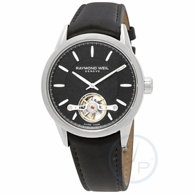 Raymond Weil 2780-STC-20001 Freelancer Mens Automatic Watch