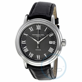Raymond Weil 2837-STC-00609 Maestro Mens Automatic Watch