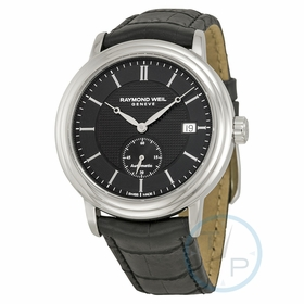 Raymond Weil 2838-STC-20001 Maestro Mens Automatic Watch