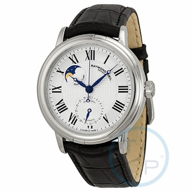 Raymond Weil 2839-STC-00659 Maestro Mens Automatic Watch