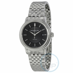 Raymond Weil 2847-ST-20001 Maestro Mens Automatic Watch