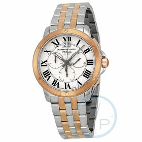 Raymond Weil 4891-SP5-00660 Tango Mens Chronograph Quartz Watch