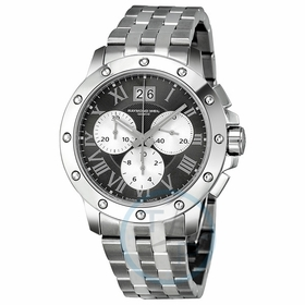 Raymond Weil 4899-ST-00668 Tango Mens Chronograph Quartz Watch