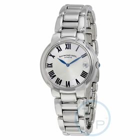 Raymond Weil 5235-ST-01659 Jasmine Ladies Quartz Watch