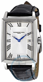 Raymond Weil 5396-STC-00650 Tango Ladies Quartz Watch