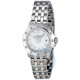 Raymond Weil 5399-ST-00308 Tango Ladies Quartz Watch