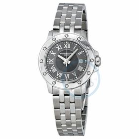 Raymond Weil 5399-ST-00608 Tango Ladies Quartz Watch
