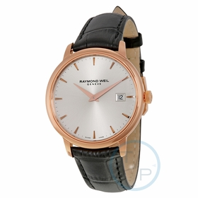 Raymond Weil 5488-PC5-65001 Toccata Mens Quartz Watch