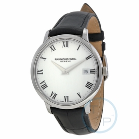 Raymond Weil 5588-STC-00300 Toccata Mens Quartz Watch