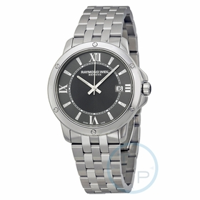 Raymond Weil 5591-ST-00607 Tango Mens Quartz Watch