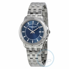 Raymond Weil 5591-ST-50001 Tango Mens Quartz Watch