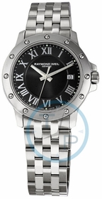 Raymond Weil 5599-ST-00608 Tango Mens Quartz Watch
