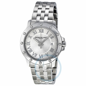 Raymond Weil 5599-ST-00658 Tango Mens Quartz Watch