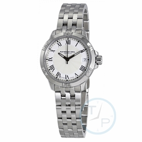 Raymond Weil 5960-ST-00300 Tango Ladies Quartz Watch