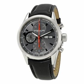 Raymond Weil 7730-STC-60112 Chronograph Automatic Watch